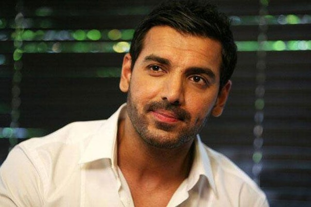 Parmanu row: Complaint filed against John Abraham for cheating, fraud