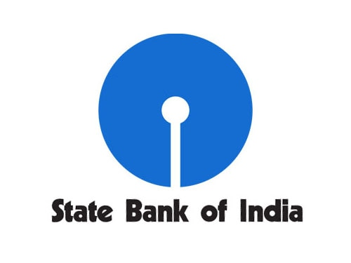 SBI PO Prelims Result 2018: Check here results to be declared soon at sbi.co.in