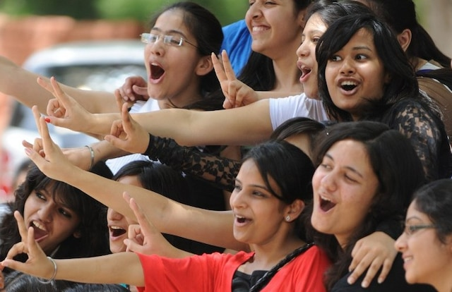 CBSE results 2017 declaration dates: How to cope with stress on class 10th, 12th results day