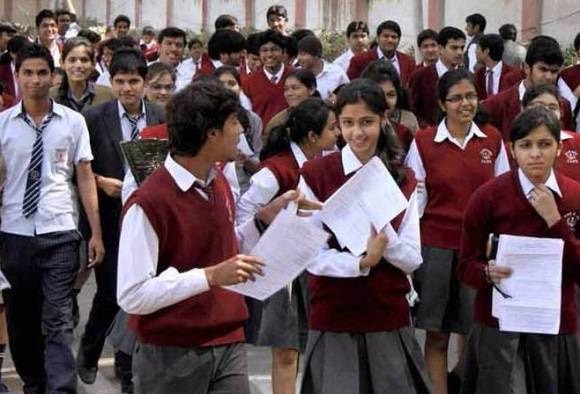 CBSE 10th results 2017: Where and how to check results