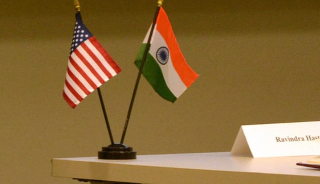 US ready to implement 'Indo-Pacific' strategy,  India to play 'weighty' role