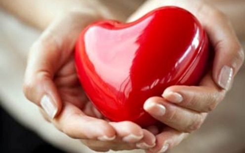 Drug for Parkinson's may benefit heart failure patients too