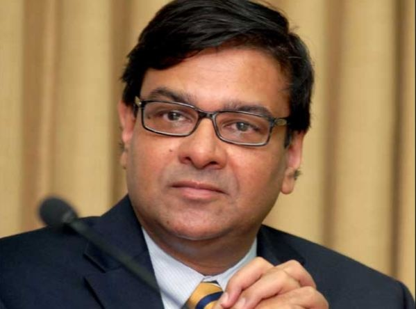 Urjit Patel: Show-cause notice to RBI governor for non-disclosure of wilful defaulters' list