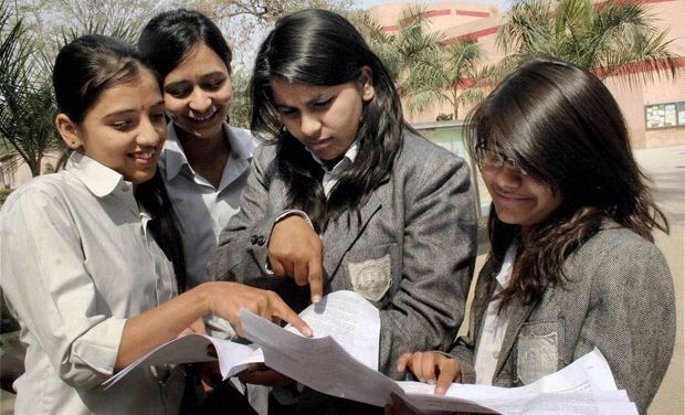 pseb.ac.in Punjab School Education Board PSEB 10th Result to be Decleared soon