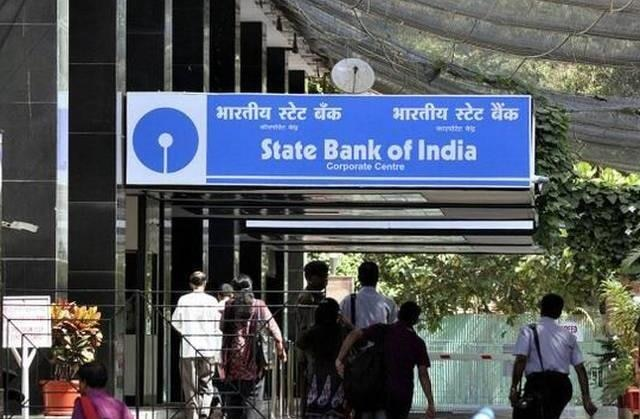 SBI says cash availability at ATMs has improved in last 24 hours, normalcy will be restored soon