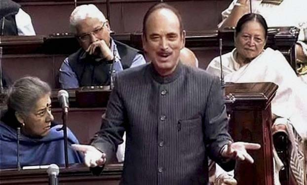 2G verdict likely to rock parliament as Congress demands apology from BJP