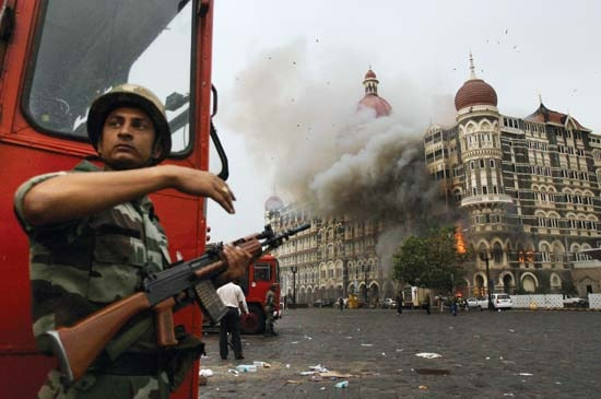 A decade to 26/11: What all happened during attacks and years to follow