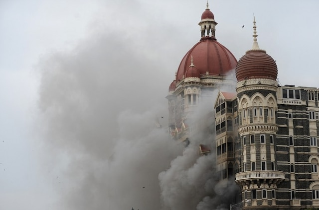 A decade after 26/11 Mubai attacks: A timeline