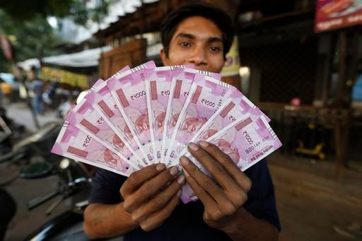 Good News For Government Employees! Two Per Cent Hike In Dearness Allowance