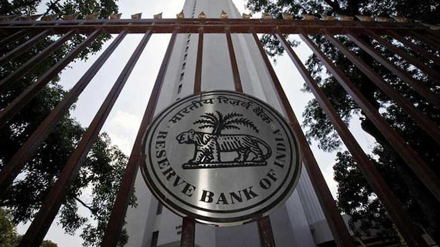 Loans may get costlier as RBI hikes repo rate by 25 basis points to 6.25%