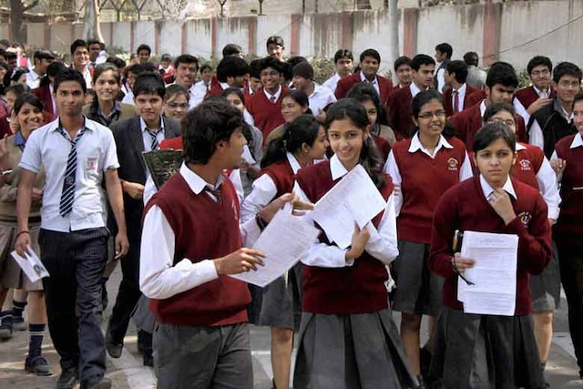 CBSE Class 12th Results 2017: Results likely to be declared on May 23 @ Cbse.nic.in & Cbseresults.nic.in