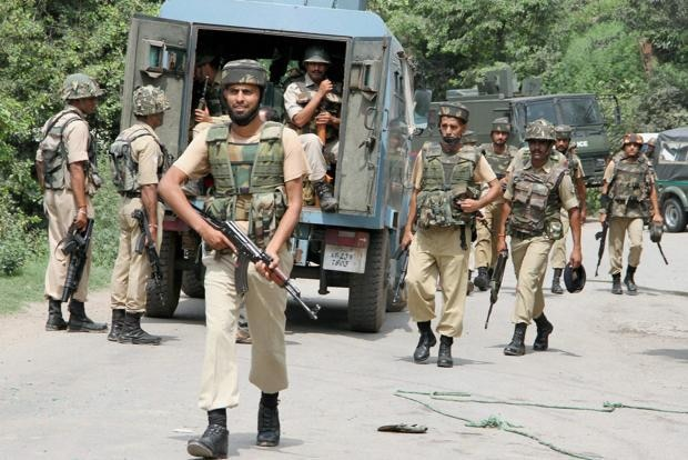 Jammu and Kashmir: Police sends out advisory on fake calls asking for details on security situation