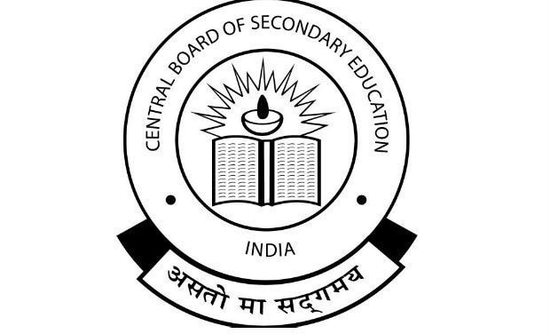 Microsoft builds digital solution for CBSE to prevent paper leaks
