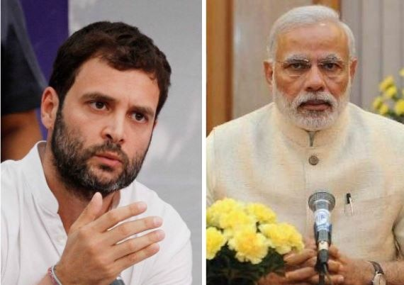 Can Cong breach urban BJP stronghold of 'diamond city' Surat?