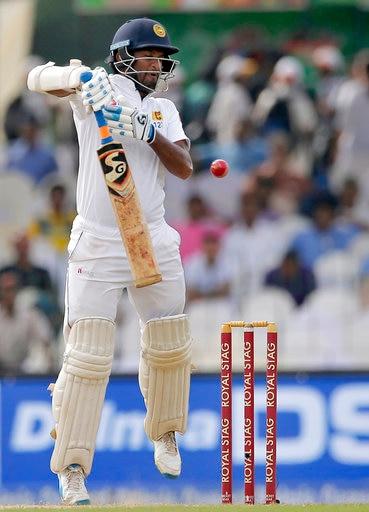SL vs BAN: जीत का इंतजार खत्म करने उतरेंगे बांग्लादेश और श्रीलंका, पल्लेकेले स्टेडियम में खेला जाएगा पहला टेस्ट