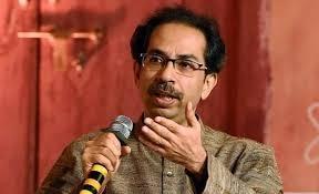 Sena takes on BJP, says