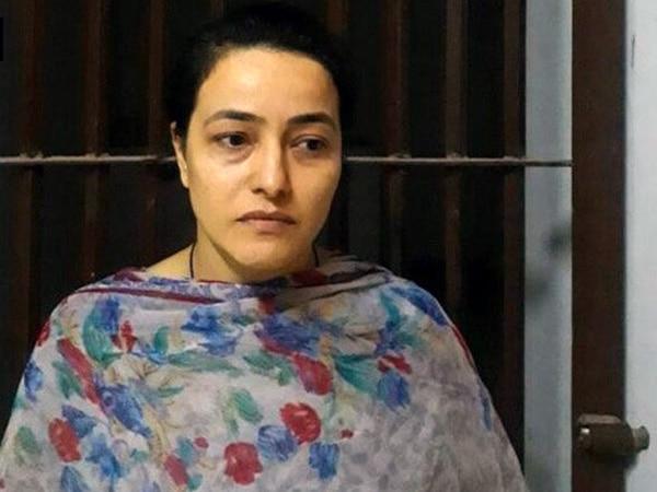 Panchkula Violence: Court to decide on Honeypreet Insan's bail plea today