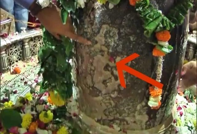 Only RO water to be used for 'Jal Abhishek' at Ujjain's Mahakal temple to save shrinking Shivling
