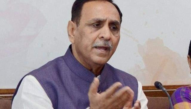 Gujarat Assembly Election Results: CM, Deputy CM trailing