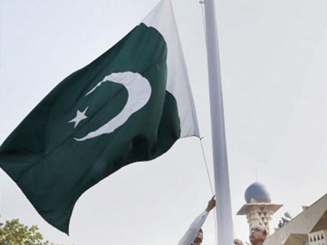 Global watchdog FAFT asks Pakistan for a report on its action against terrorism