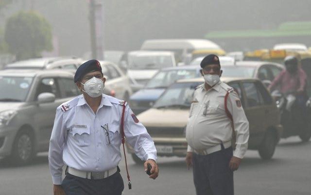 Delhi pollution: NGT slams Delhi govt, says no odd-even unless you justify its necessity