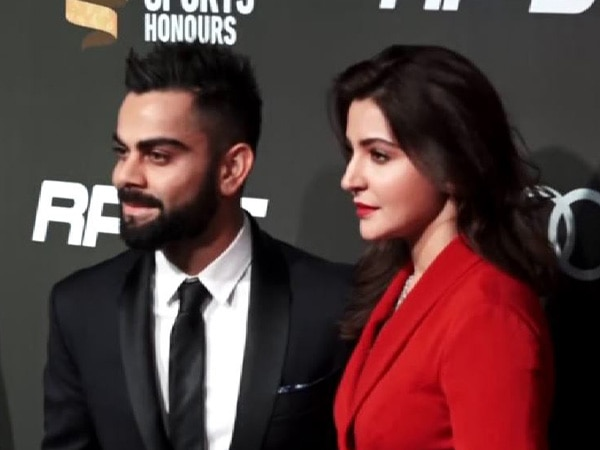CONGRATULATIONS! Virat Kohli and Anushka Sharma are getting MARRIED