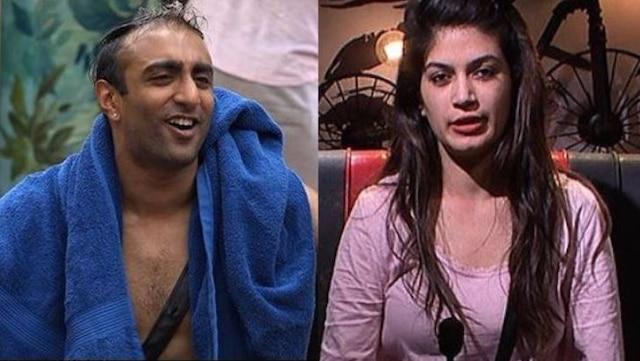 BIGG BOSS 11: Akash Dadlani or Bandagi Kalra, Who is the NEW CAPTAIN of the house?