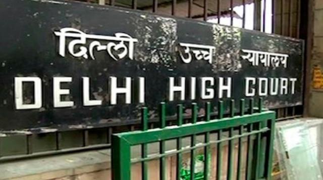 HC to Delhi govt: Procure more buses on 'war footing'