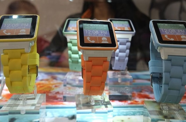 Germany bans smartwatches for kids, urges parents to destroy them