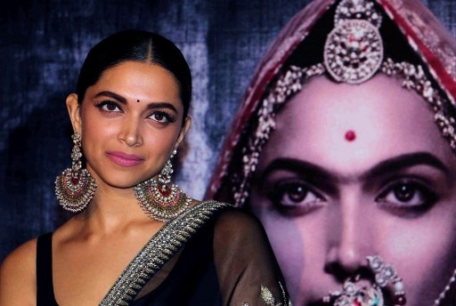 Padmavati controversy: 'Very disclaimer whether film is work of fiction or historical was left blank,' says CBFC