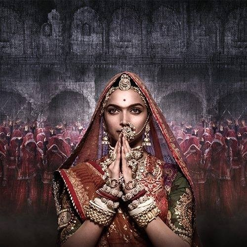 Padmavati controversy: From Rs 10 crore bounty for beheading to reminding 'Surpanakha' episode to Deepika Padukone, here's who said what
