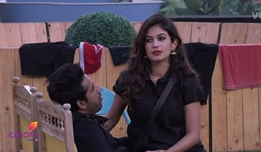 BIGG BOSS 11: 'It is all for the game' says Bandagi Kalra's brother on her RELATIONSHIP with Puneesh Sharma