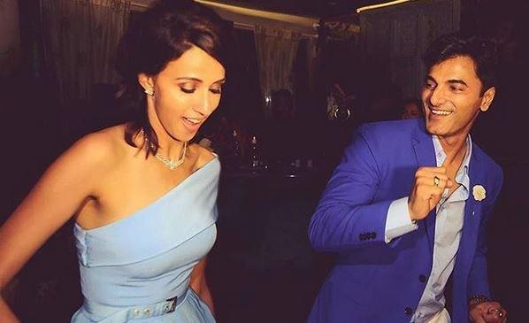 CONGRATULATIONS! 'Kasautii Zindagi Kay' actor Siddhant Suryavanshi is GETTING MARRIED