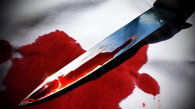 Wife sentenced 30 years imprisonment for chopping husband