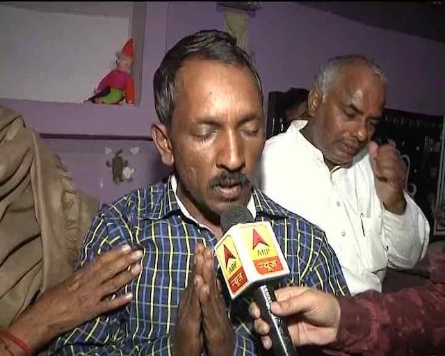 Pradyuman murder case: 'Haryana police beaten me, electricise me,' says bus conductor Ashok Kumar