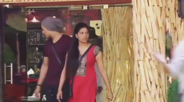 BIGG BOSS 11: SHOCKING! Sapna Choudhary ELIMINATED from the show