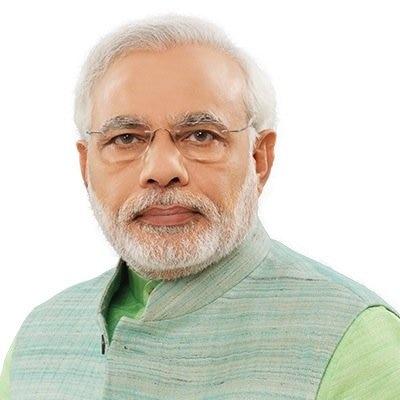 26/11 Anniversary: PM Modi, Maha CM Devendra Fadnavis & Mumbai Police Among Those Who Pay Tributes