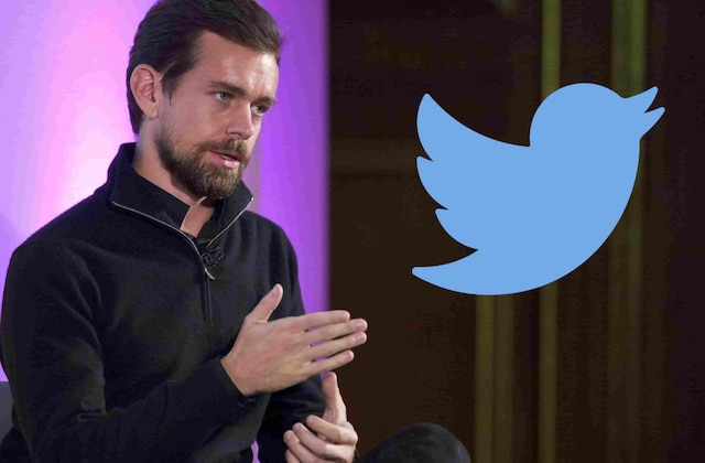 Twitter gives new explanation on why they allowed anti Muslim videos