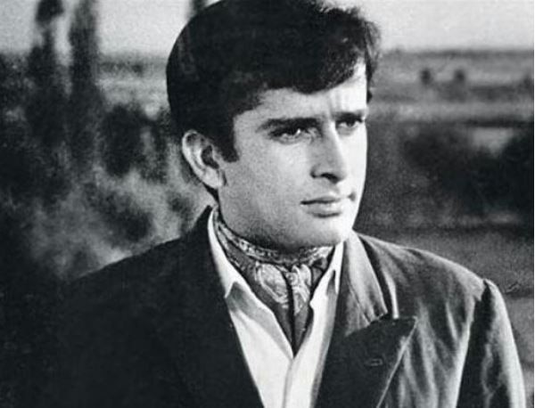 breaking news: Shashi Kapoor the veteran bollywood actor died at age 79,  PM Modi, Akshay Kumar, Ajay Devgan, Bipasha Basu, Poonam Dhillon, Madhur Bhandarkar mourn his death