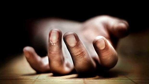Thane: 14-year-old girl found raped, killed in her house