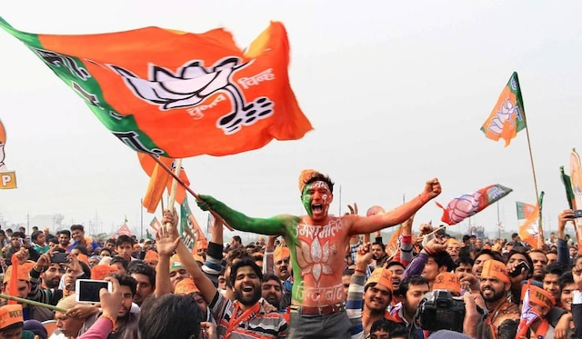 south Gujarat assembly elections 2017 results live latest news, elections results Gujarat news
