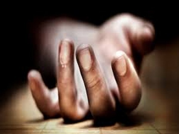 Upset over bad CBSE results, 2 students commit suicide