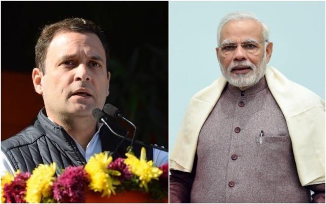 Narendra Modi govt