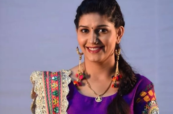 Bigg Boss 11 ex contestant Sapna Chaudhary all set for 'Laado 2 – Veerupur Ki Mardaani'