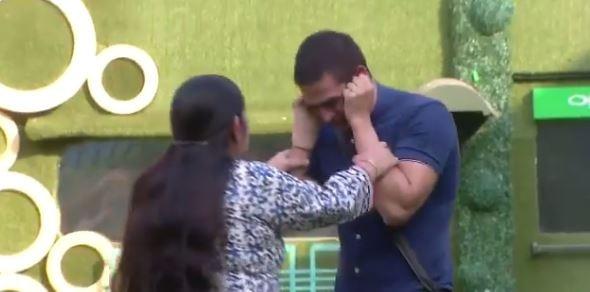 BIGG BOSS 11: A big SURPRISE GIFT for housemates makes Priyank CRY BADLY