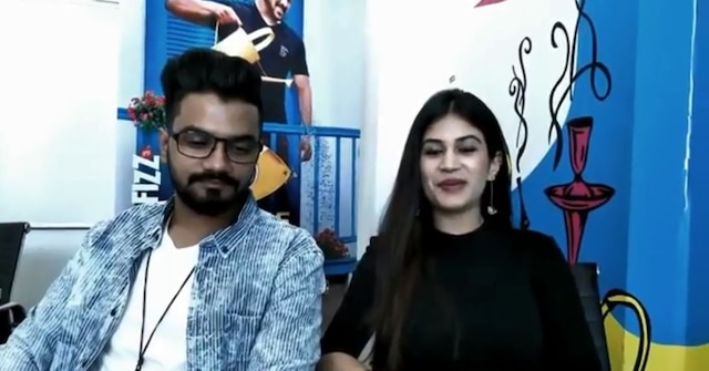 BIGG BOSS 11: Hina Khan is going to win the show ?