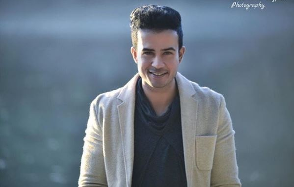'Yeh Rishta Kya Kehlata Hai' actor Yash Gera gets back to DJing