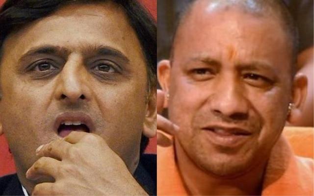 OPINION: What Saifai Mahotsav was for SP, Gorakhpur Mahotsav is for BJP; Where's the difference?