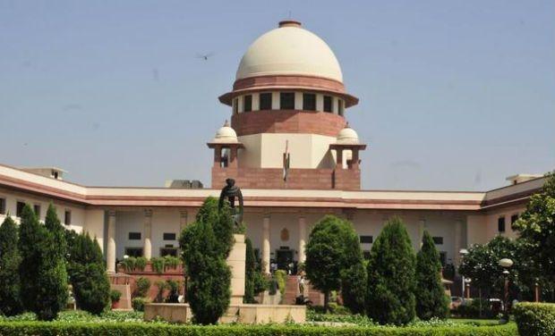 SC ST Act: No immediate arrest of public servants in cases under SC/ST Act: SC