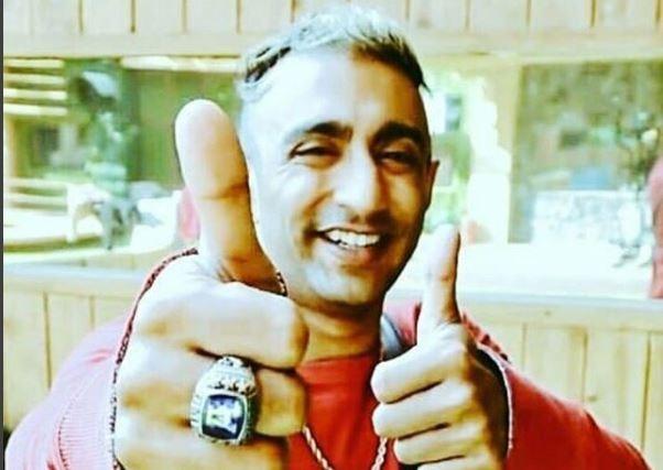 BIGG BOSS 11: Akash Dadlani quits Colors TV show Entertainment Ki Raat ?